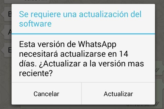 Adiós privacidad: Fotos de Whatsapp aparecerán en 14 dias 531b502a17d12